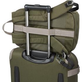 Craghoppers Backpack 20l woodland green